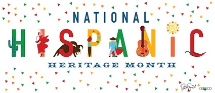 National_Hispanic_Heritage_Month_1